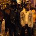 """Skepta libera clipe de """"Ghost Ride"""" com A$AP Rocky e A$AP Nast"""