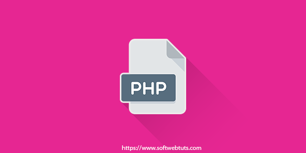 How to Take Website Screenshot using PHP