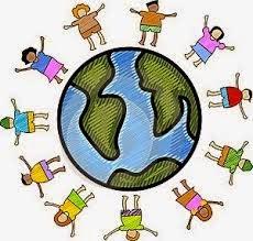 gerakan pembaharuan dan inovasi pendidikan dalam rangka menanamkan kesadaran pentingnya h Pengertian Pendidikan multikultural