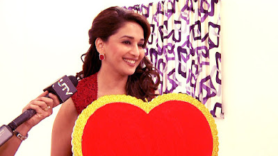 Letest and Top 10 Actress Madhuri Dixit hd wallpaper for android  latest collection of Madhuri Dixit desktop wallpapers,best collected amazing and soul touching widescreen wallpapers, beautiful post Madhuri Dixit hd wallpapers,Madhuri Dixit indian most popular films actress and Kathak dancer,Madhuri Dixit Desktop photos |Madhuri Dixit hd wallpapers | Madhuri Dixit hd images |Madhuri Dixit hd photos Madhuri Dixit hd pics |Madhuri Dixit hd picturs |Madhuri Dixit hd hot and sexy wallpapers,images,image, photo,pics,picturs|Madhuri Dixit sexy images | letest hd wallpapers Madhuri Dixit| best hd wallpapers Madhuri Dixit | cute images Madhuri Dixit | cute hd wallpapers Madhuri Dixit |Madhuri Dixit images |Madhuri Dixit photos |Madhuri Dixit pics|Madhuri Dixit walpapes