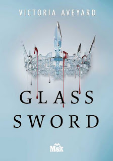 http://lachroniquedespassions.blogspot.com/2017/02/red-queen-tome-2-glass-sword-de.html