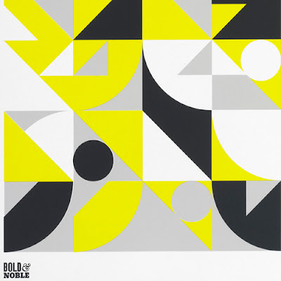 Print pattern heals aw 2012 wall art and below a striking graphic print and a typographic world map both from bold and noble at heals gumiabroncs Image collections