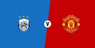 مشاهدة مباراة مانشستر يونايتد وهيديرسفيلد تاون بث مباشر بتاريخ 26-12-2018 الدوري الانجليزي