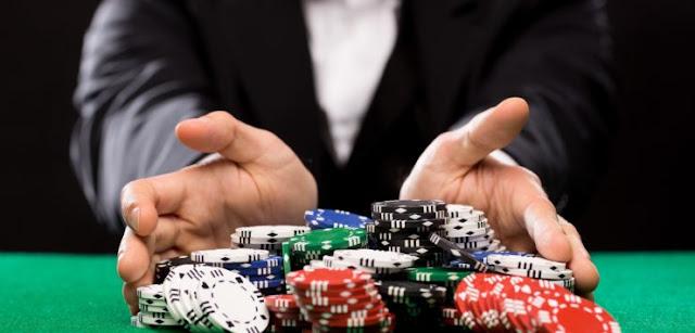 Inilah 5 Hal yang Perlu Kalian Hindari Saat Bermain Poker Di Situs Judi Poker