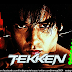 They Spent $30 Million On This??? A Tekken (2010) Review