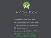 An Entry Level Android User Guide