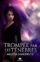 http://lesreinesdelanuit.blogspot.be/2016/12/melena-sanders-t2-trompee-par-les.html