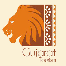 Gujarat Tourism Corporation Limited