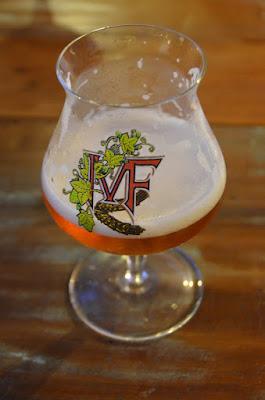 Taberna MF - Resto Beer.