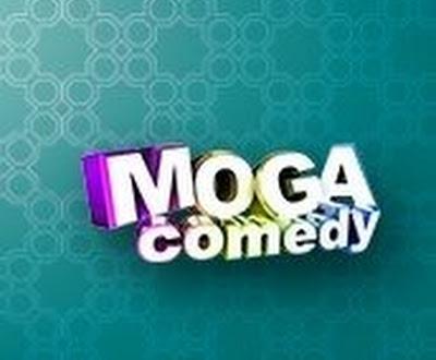 شبكة قنوات إفريقيا  بث مباشر-جودة عالية -AFRICA GROUP TV  LIVE-HD