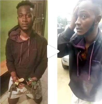 Lagos Cult Clash: Politician's Son, Others Confess To Killings