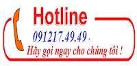 Hotline bán đất nền Bình Dương