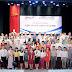 TUYỂN SINH THẠC SĨ QUẢN LÝ XÂY DỰNG TẠI TP.HN & TP.HCM 2017
