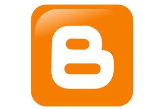 Tutorial Cepat Mendatangkan Ribuan Pengunjung Blog 1