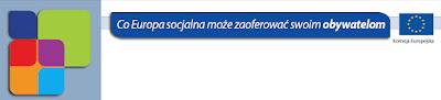 http://ec.europa.eu/social/BlobServlet?docId=4983&langId=pl