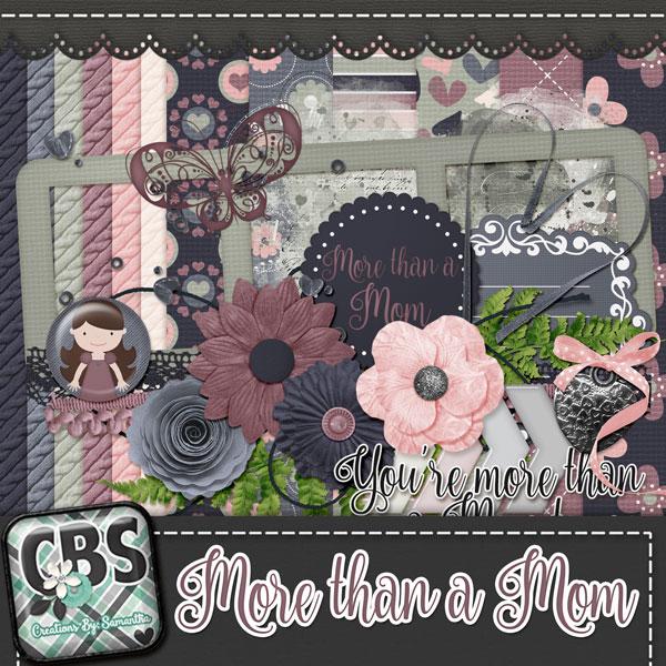 http://creationsbysamanthan.blogspot.com/