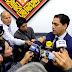 LUIS VALDEZ: ANGR PROPONE AL EJECUTIVO SIMPLIFICACIÓN DE PROCESOS DE CONTRATACIÓN