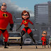 Review | Incredibles 2 | 2018