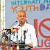 Minister Sagala Ratnayaka Strongly Criticizes Ban On Social Media