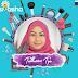 Tips Cantik ala Atisatya Arifin di Talkativetya.com