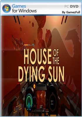 House of the Dying Sun PC Full Descargar Mega