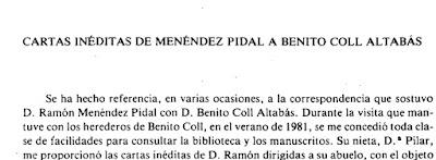 https://dl.dropboxusercontent.com/u/65762447/Cartas-Menendez-Vidal-a-Benito-Coll%20.pdf