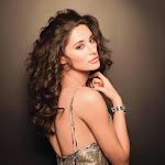 Nargis Fakhri hot pictures latest