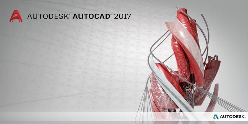 autodesk mudbox 2017 crack