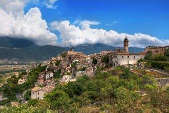 Abruzzos