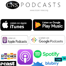 CNS Podcasts
