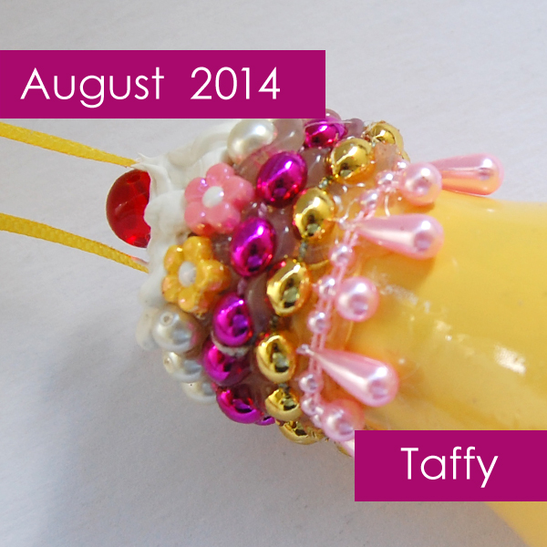 http://justnoami.blogspot.com/2014/08/12-month-ornament-challenge-8-august.html