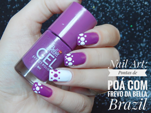 esmaltes-bella-brazil