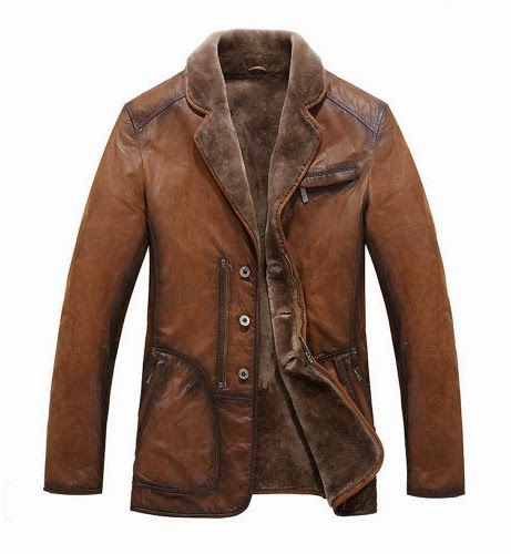 https://www.etsy.com/listing/202414613/leather-shearling-jacket-fur-lined
