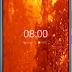 A1 стартира продажбите на Nokia 8.1