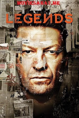 Legends Season 2 Complete Download 480p