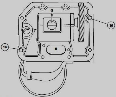 Air Hose Reel Diagram, Air, Free Engine Image For User ...