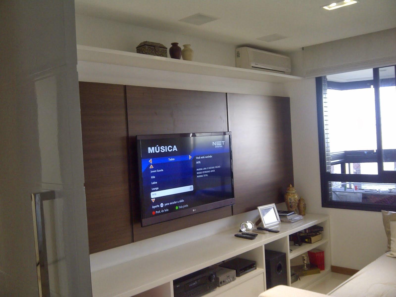 instala o de som ambiente e home theater amplificador de parede keypad. Black Bedroom Furniture Sets. Home Design Ideas