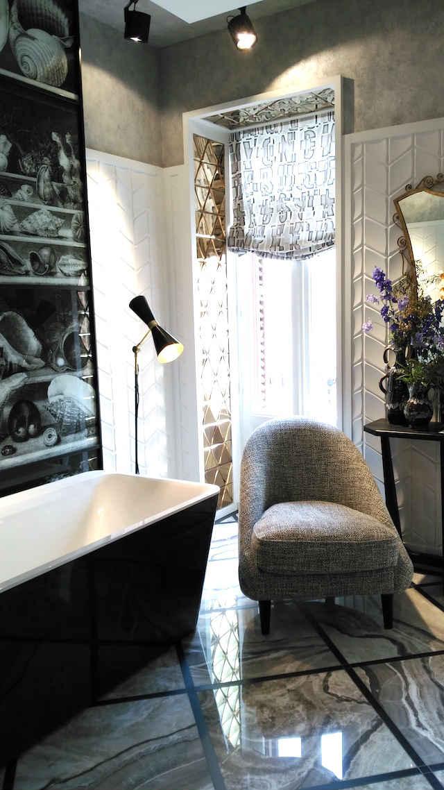 baño Villeroy&Boch