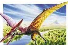 стихи про динозавров, какие бывают динозавры, детские стихи про динозавров, стихи про динозавров для малышей, прикольные стихи про динозавров, веселые стихи про динозавров, доисторические животные, стихи про динозавров для детского сада, стихи про динозавров для дошколят, стихи про динозавров для начальной школы, Мир динозавров — стихи для детей, Птеродактиль — пальцекрыл, Стегозавр, Апатозавр — Обманчивый ящер, Аллозавр, Диплодок, Спинозавр, Стиракозавр, Протоцератопс, Моноклон, Трицератопс, Тиранозавр Рекс, Мир динозавров, Авимим, Археоптерикс, Бронтозавр, Коритозавр, Кентозавр, Моноклон, Тираннозавр, Ихтиозавр, Тапейара,Торозавр, Синорнитозавр, Диплодок, Стиракозавр, Apгeнтинoзaвp, Анкилозавр, Птеродактиль, Уранозавр, СтегозаврПесенка о динозаврах, Динозавры, стихи про динозавров, про динозавров, стихи, стихи детские, природа, история, животные, фауна, прошлое планеты, персонажи, юмор, сказки, http://prazdnichnymir.ru/ стихи про динозавров Динозавры — тематическая подборкаhttp://psy.parafraz.space/ стихи про динозавров детские