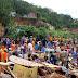 Desabamento em Niterói contabiliza dez mortos e 11 feridos