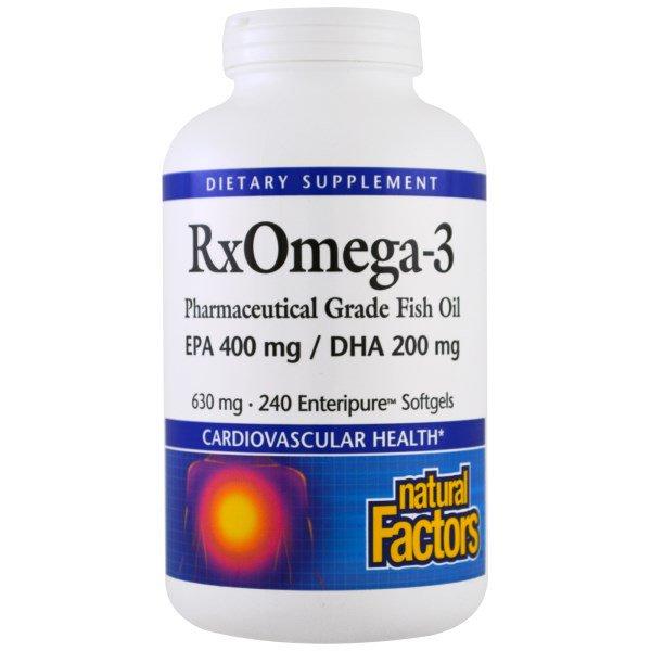 ناقص زبدة دوامة فوائد الأوميغا 15
