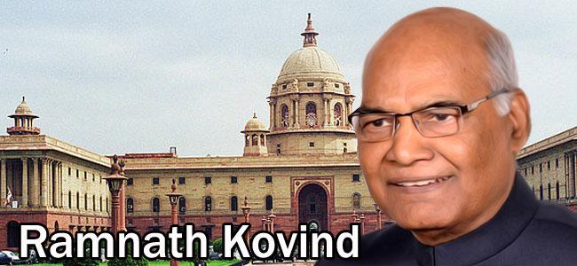national-news-pdp---bjp-coalition-broken-governor-