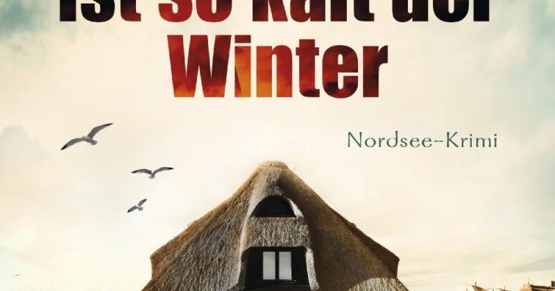 Buchwellenreiter Nina Ohlandt Ist So Kalt Der Winter E Book