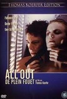 All Out (1991)