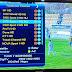 Digi Tv Satellite déplace les téléviseurs sur le satellite Intelsat 10-02