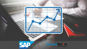 one stop shop for SAP SuccessFactors consulting/training
