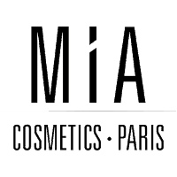 Mia Cosmetics Mardebelleza