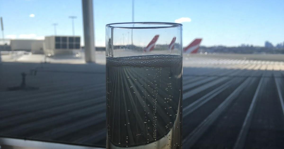qantas jakarta sydney - photo#22
