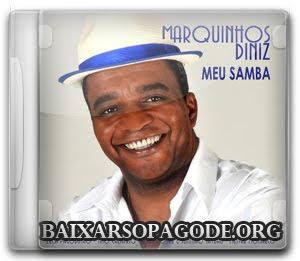 Marquinhos Diniz - Meu Samba (2012)