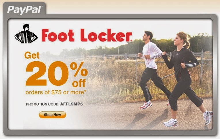 image about Foot Locker Printable Coupons named Printable girl foot locker discount coupons / Declare jumper reno
